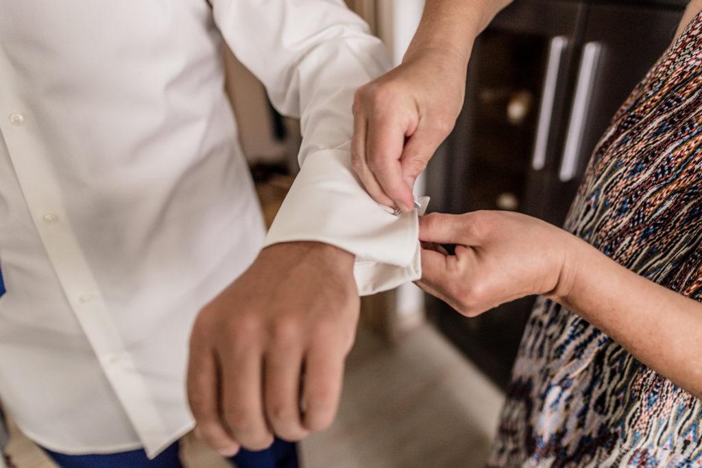 Svatební fotografie Hospudka na Halde, Svatebni fotografka Borsice, Svatebni foto Buchlovice, svatebni foto smradavka Buchlovice Halada Borsice-0347