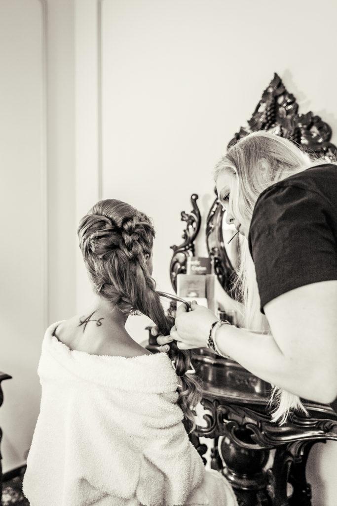 Svatební fotografie Hospudka na Halde, Svatebni fotografka Borsice, Svatebni foto Buchlovice, svatebni foto smradavka Buchlovice Halada Borsice-0416