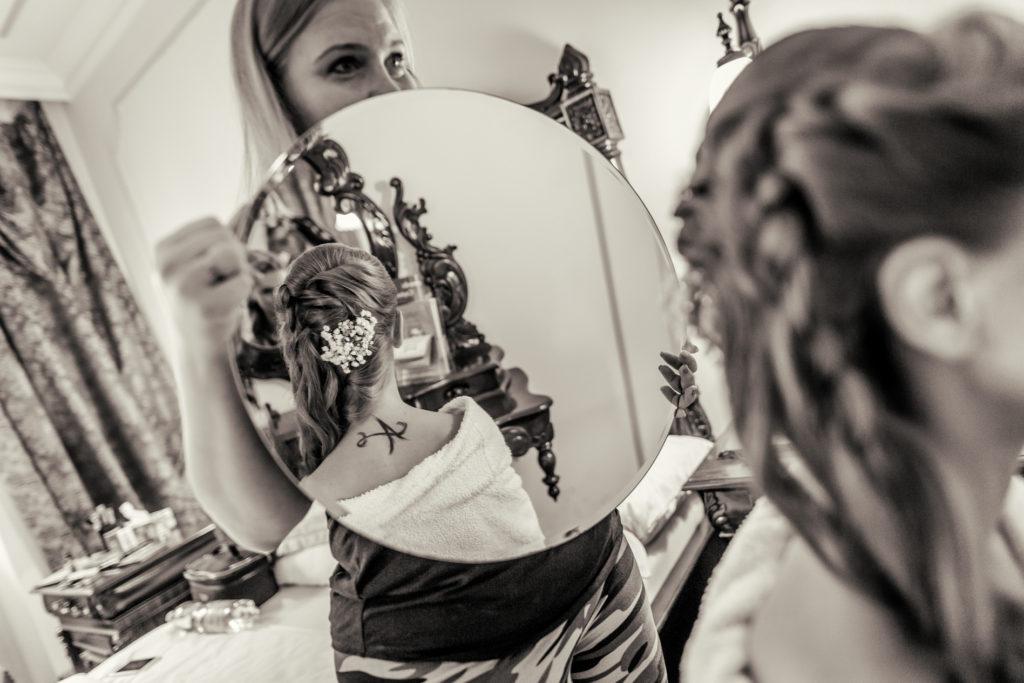 Svatební fotografie Hospudka na Halde, Svatebni fotografka Borsice, Svatebni foto Buchlovice, svatebni foto smradavka Buchlovice Halada Borsice-0437