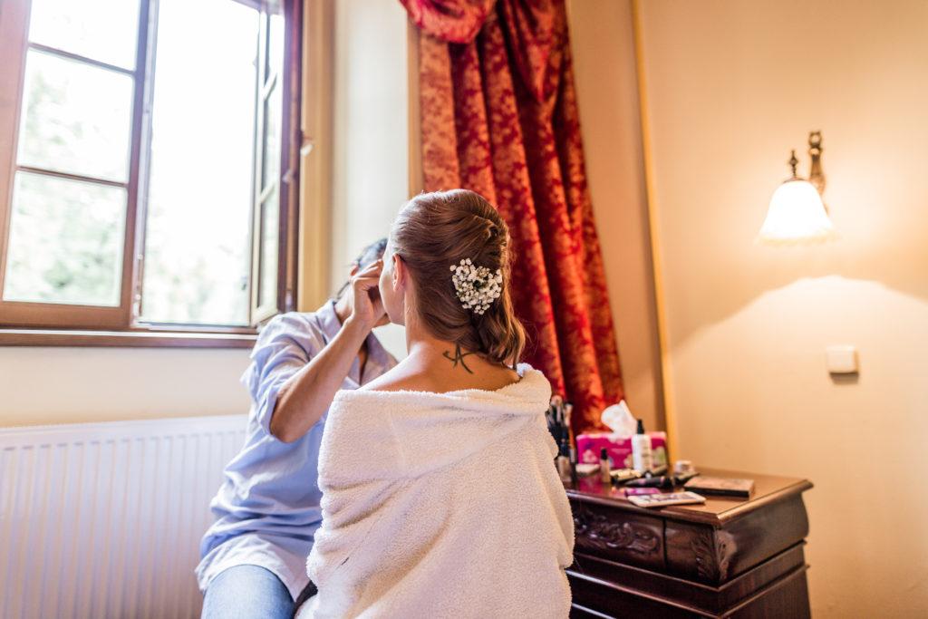 Svatební fotografie Hospudka na Halde, Svatebni fotografka Borsice, Svatebni foto Buchlovice, svatebni foto smradavka Buchlovice Halada Borsice-0441