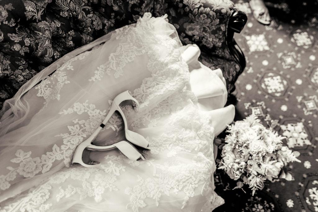 Svatební fotografie Hospudka na Halde, Svatebni fotografka Borsice, Svatebni foto Buchlovice, svatebni foto smradavka Buchlovice Halada Borsice-0461
