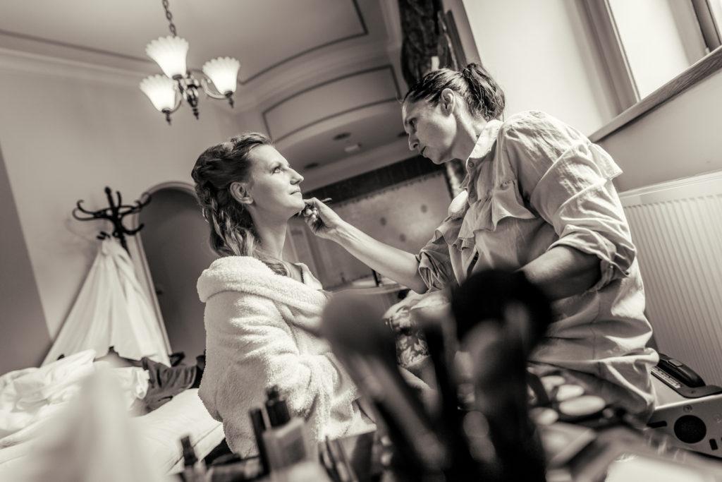 Svatební fotografie Hospudka na Halde, Svatebni fotografka Borsice, Svatebni foto Buchlovice, svatebni foto smradavka Buchlovice Halada Borsice-0470