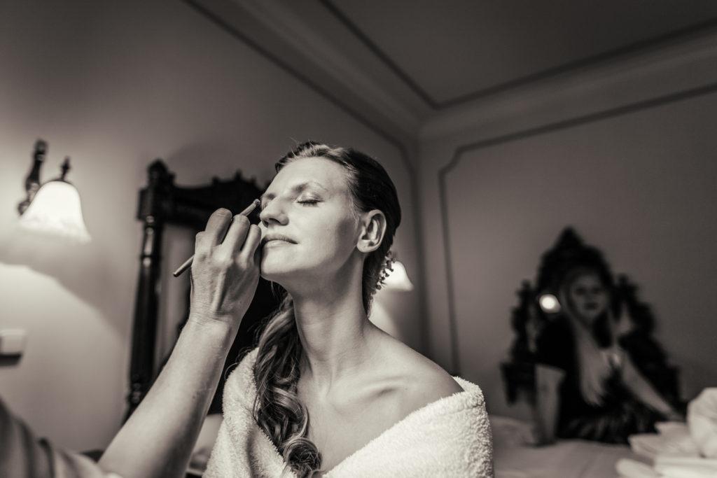 Svatební fotografie Hospudka na Halde, Svatebni fotografka Borsice, Svatebni foto Buchlovice, svatebni foto smradavka Buchlovice Halada Borsice-0478