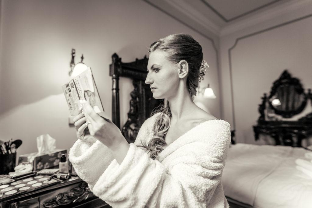 Svatební fotografie Hospudka na Halde, Svatebni fotografka Borsice, Svatebni foto Buchlovice, svatebni foto smradavka Buchlovice Halada Borsice-0546
