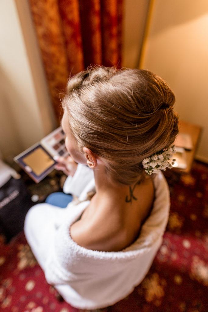 Svatební fotografie Hospudka na Halde, Svatebni fotografka Borsice, Svatebni foto Buchlovice, svatebni foto smradavka Buchlovice Halada Borsice-0552