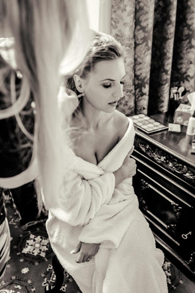 Svatební fotografie Hospudka na Halde, Svatebni fotografka Borsice, Svatebni foto Buchlovice, svatebni foto smradavka Buchlovice Halada Borsice-0604