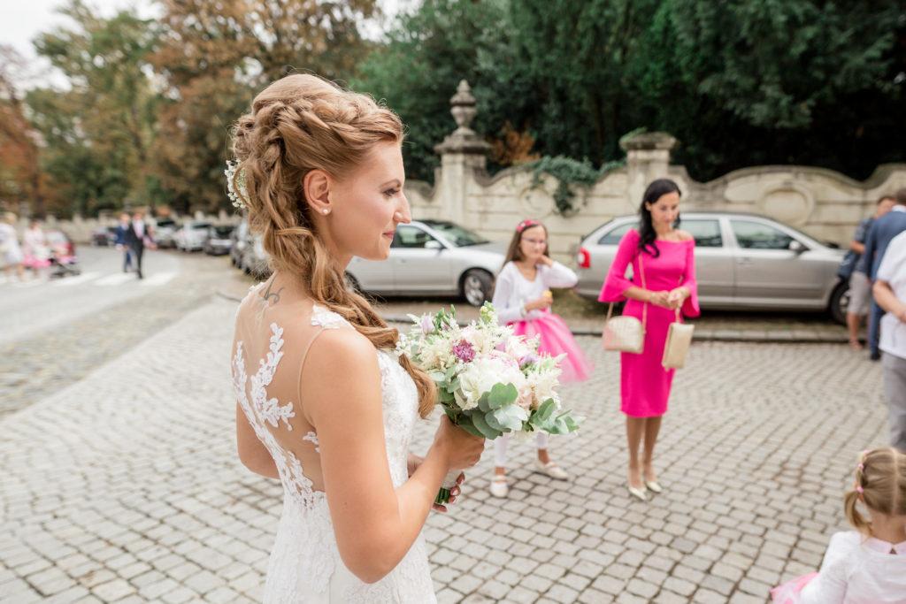 Svatební fotografie Hospudka na Halde, Svatebni fotografka Borsice, Svatebni foto Buchlovice, svatebni foto smradavka Buchlovice Halada Borsice-0725