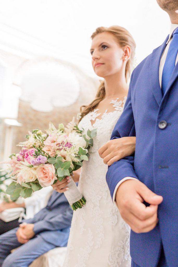 Svatební fotografie Hospudka na Halde, Svatebni fotografka Borsice, Svatebni foto Buchlovice, svatebni foto smradavka Buchlovice Halada Borsice-0864