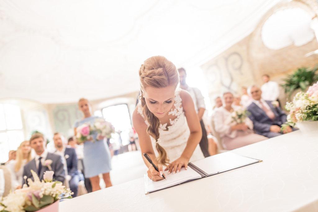 Svatební fotografie Hospudka na Halde, Svatebni fotografka Borsice, Svatebni foto Buchlovice, svatebni foto smradavka Buchlovice Halada Borsice-0898