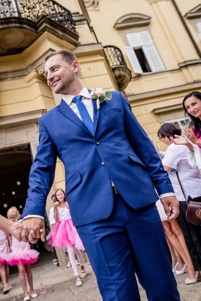 Svatební fotografie Hospudka na Halde, Svatebni fotografka Borsice, Svatebni foto Buchlovice, svatebni foto smradavka Buchlovice Halada Borsice-1083
