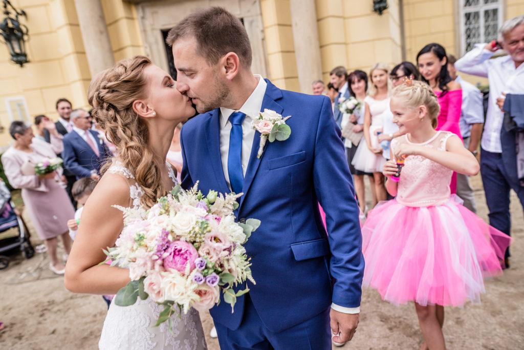 Svatební fotografie Hospudka na Halde, Svatebni fotografka Borsice, Svatebni foto Buchlovice, svatebni foto smradavka Buchlovice Halada Borsice-1095