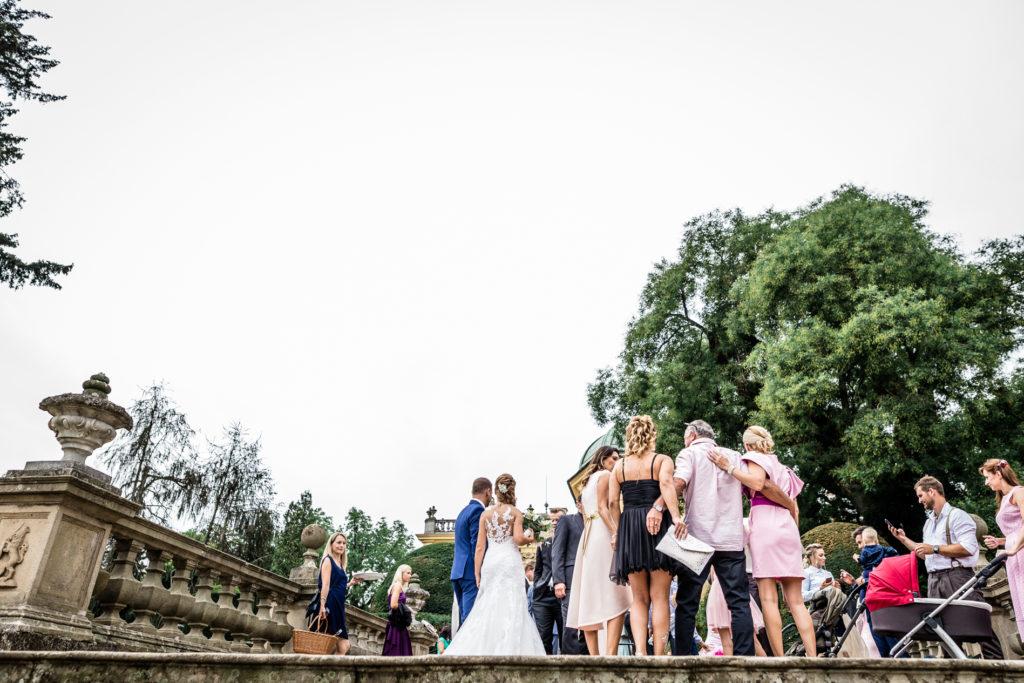 Svatební fotografie Hospudka na Halde, Svatebni fotografka Borsice, Svatebni foto Buchlovice, svatebni foto smradavka Buchlovice Halada Borsice-1148
