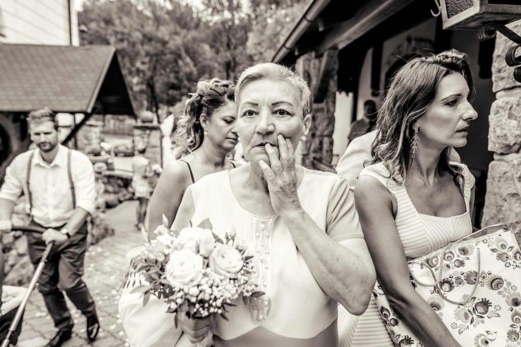 Svatební fotografie Hospudka na Halde, Svatebni fotografka Borsice, Svatebni foto Buchlovice, svatebni foto smradavka Buchlovice Halada Borsice-1324