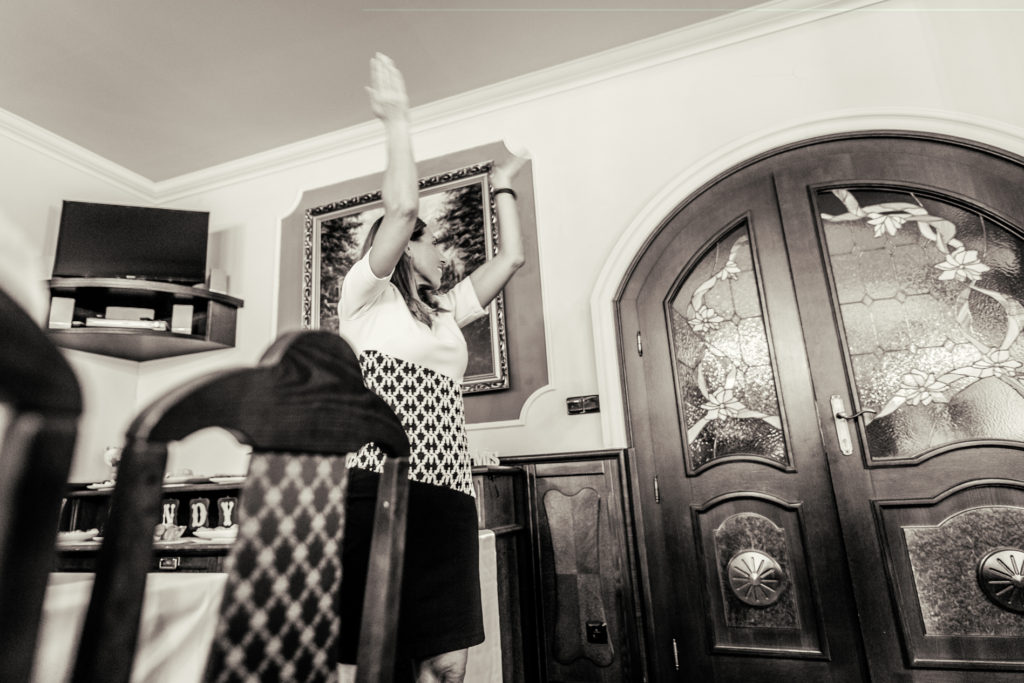Svatební fotografie Hospudka na Halde, Svatebni fotografka Borsice, Svatebni foto Buchlovice, svatebni foto smradavka Buchlovice Halada Borsice-1355