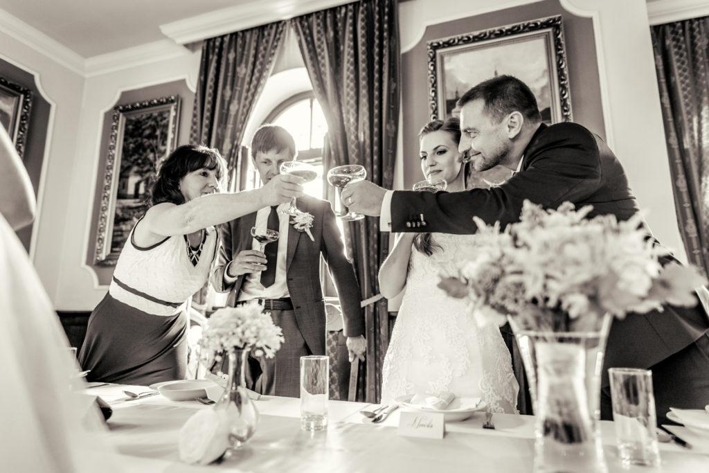 Svatební fotografie Hospudka na Halde, Svatebni fotografka Borsice, Svatebni foto Buchlovice, svatebni foto smradavka Buchlovice Halada Borsice-1409