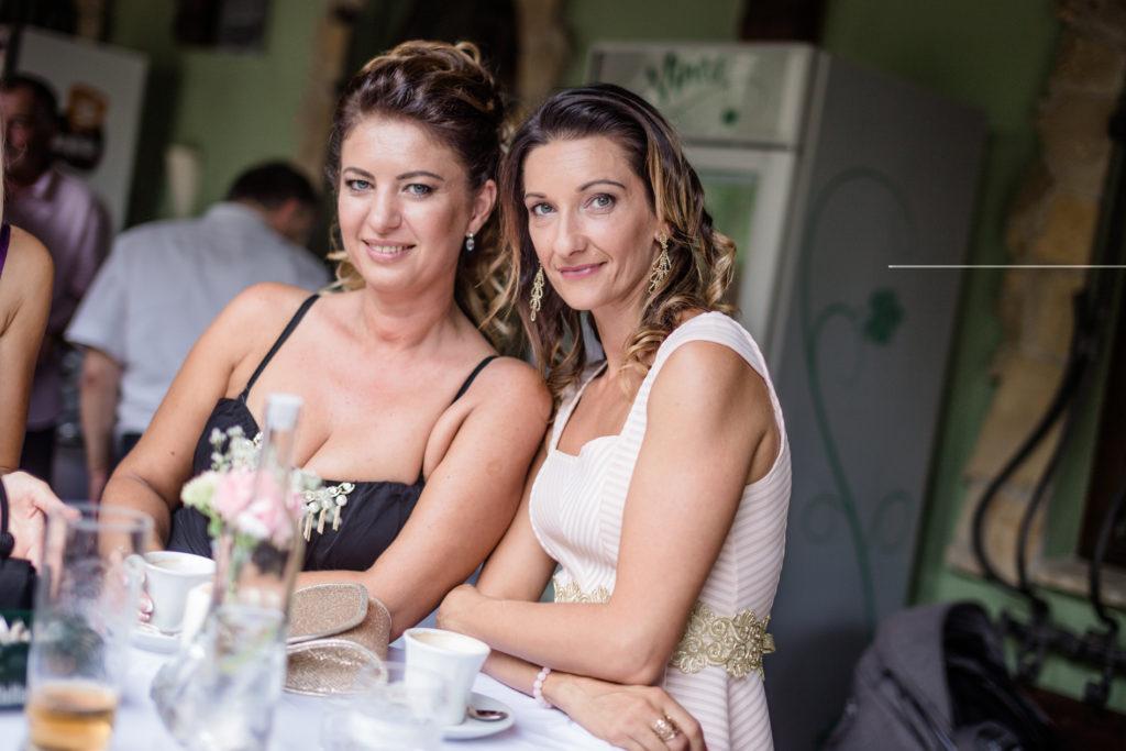 Svatební fotografie Hospudka na Halde, Svatebni fotografka Borsice, Svatebni foto Buchlovice, svatebni foto smradavka Buchlovice Halada Borsice-1451