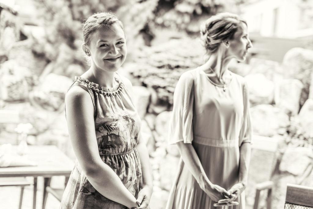 Svatební fotografie Hospudka na Halde, Svatebni fotografka Borsice, Svatebni foto Buchlovice, svatebni foto smradavka Buchlovice Halada Borsice-1466