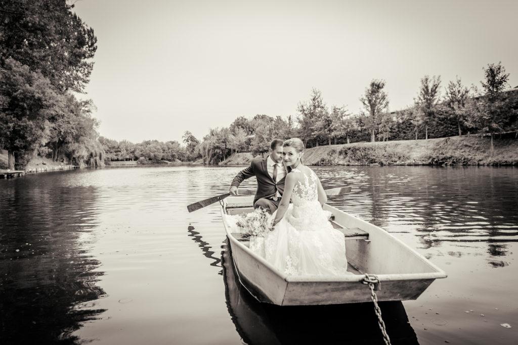 Svatební fotografie Hospudka na Halde, Svatebni fotografka Borsice, Svatebni foto Buchlovice, svatebni foto smradavka Buchlovice Halada Borsice-1914