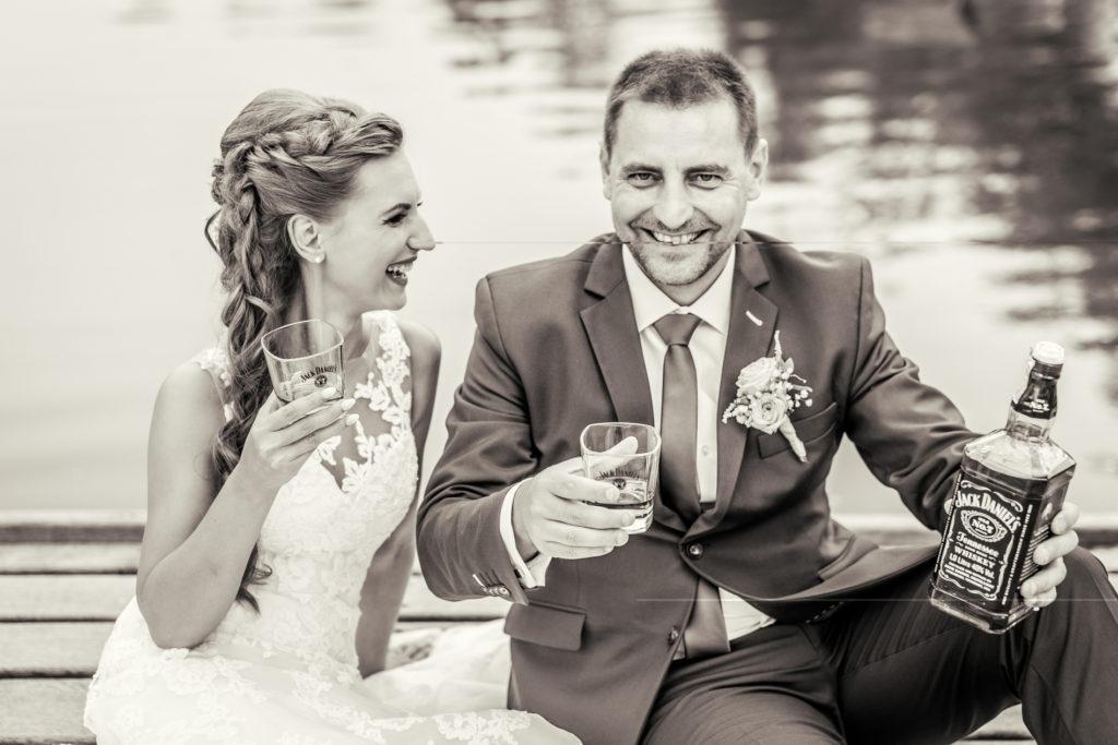 Svatební fotografie Hospudka na Halde, Svatebni fotografka Borsice, Svatebni foto Buchlovice, svatebni foto smradavka Buchlovice Halada Borsice-2101