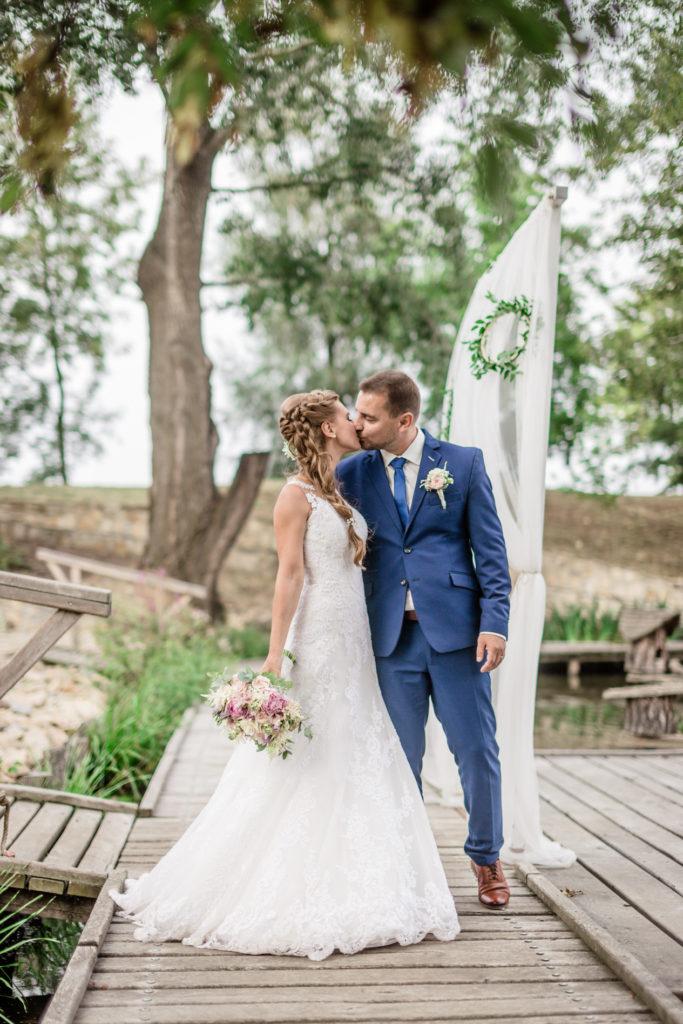 Svatební fotografie Hospudka na Halde, Svatebni fotografka Borsice, Svatebni foto Buchlovice, svatebni foto smradavka Buchlovice Halada Borsice-2209
