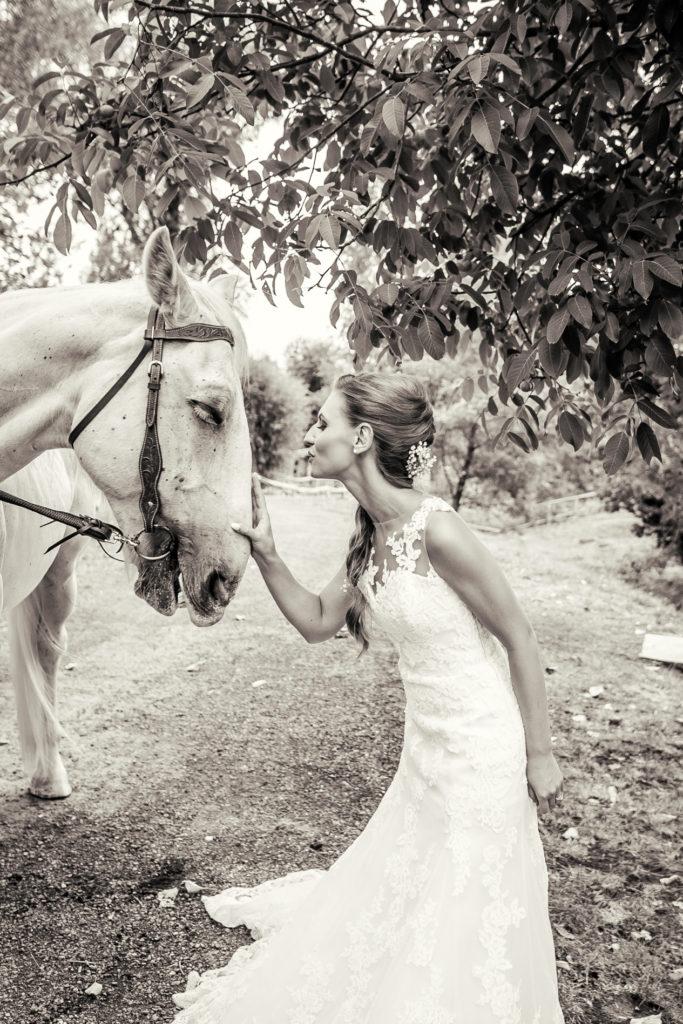 Svatební fotografie Hospudka na Halde, Svatebni fotografka Borsice, Svatebni foto Buchlovice, svatebni foto smradavka Buchlovice Halada Borsice-2294