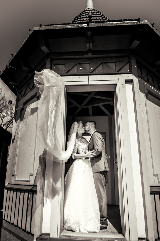 Svadobny fotograf - Oliwa Resort Trenčín - svadobna foto - svadobna Fotografka Naty Kosibova Photography - Trencianska Tepla Bojnice Trencin-3927