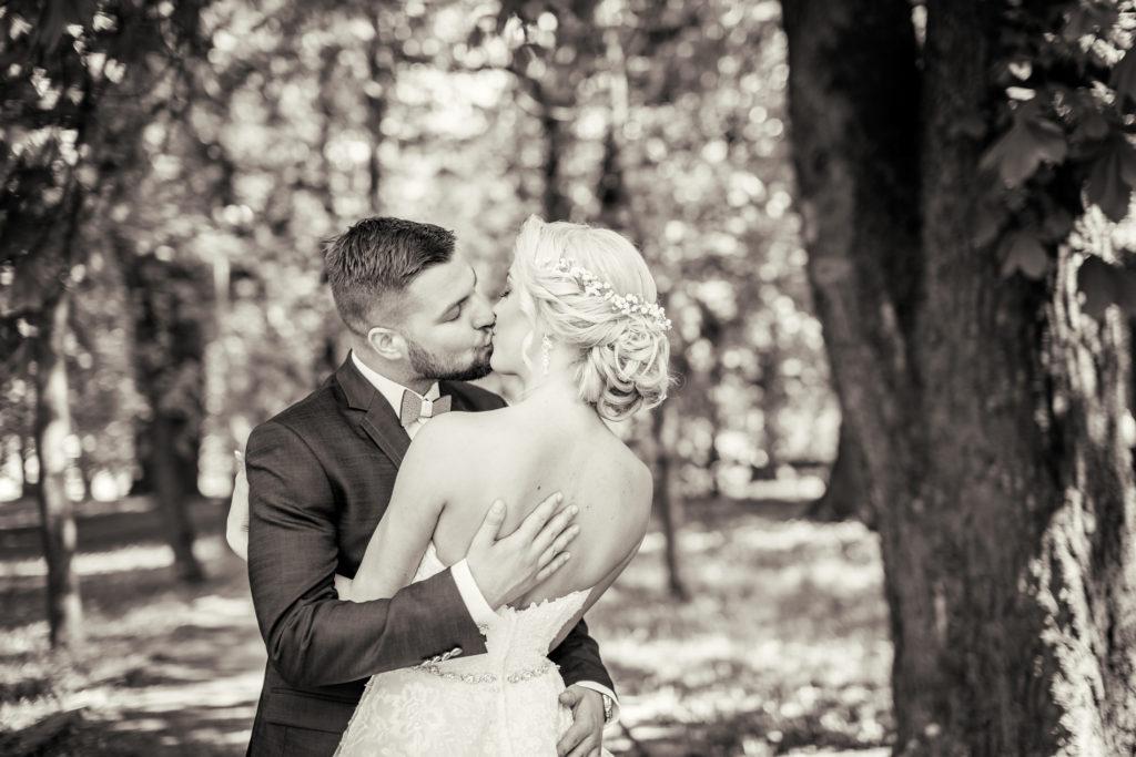 Svadobny fotograf - Oliwa Resort Trenčín - svadobna foto - svadobna Fotografka Naty Kosibova Photography - Trencianska Tepla Bojnice Trencin-4170