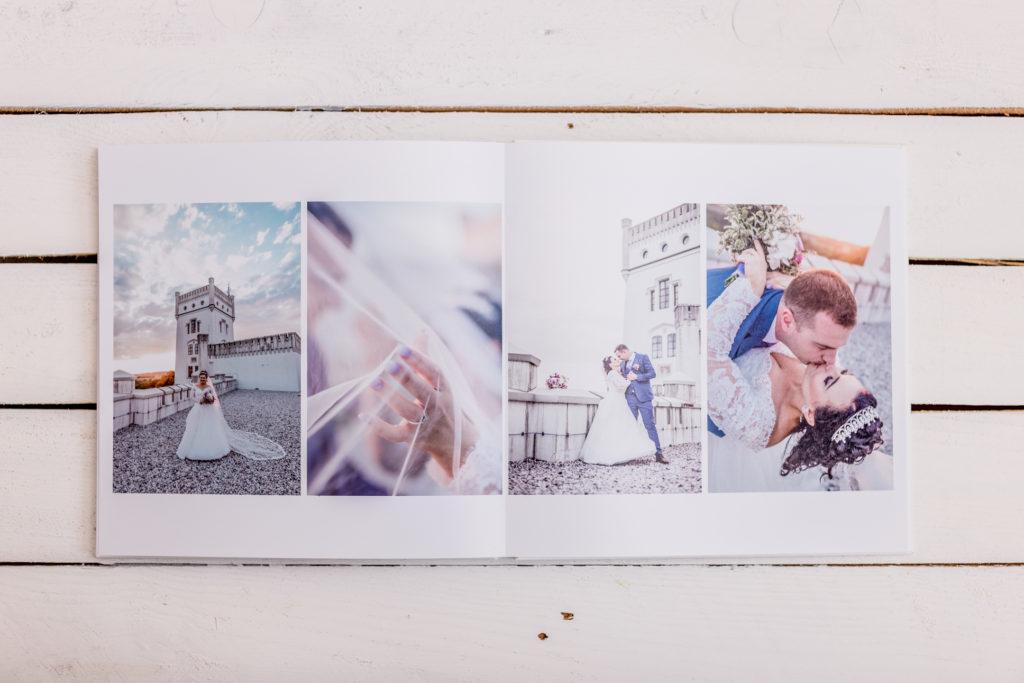 Svatebni fotograf Hodonin Breclav Kyjov - Svatebni fotokniha - svatebni foto Naty Kosibova Photography-2037-2
