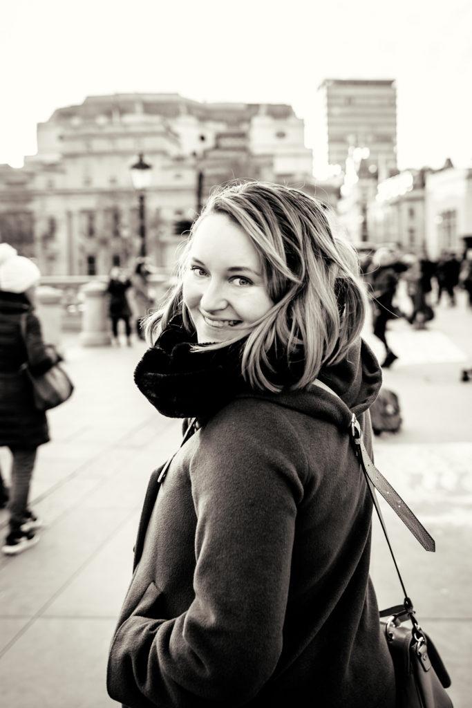Naty Kosibova Photography - Svatebni fotograf Hodonin Breclav Kyjov - kreativni a stylove svatebni foto-8