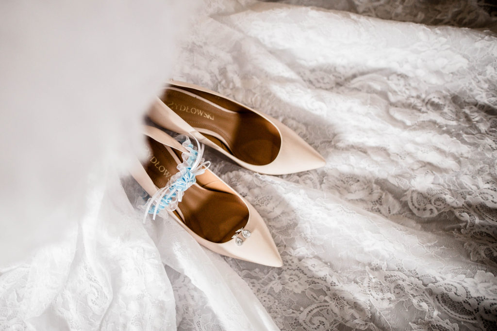 Svatební fotograf Hodonín, Svatobořice - Mistřín, Kyjov, Břeclav, Ježov, Vinné sklepy Skalák, Zlín, Brno-3763