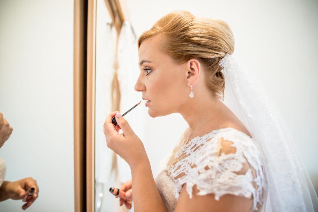 Svatební fotograf Hodonín, Svatobořice - Mistřín, Kyjov, Břeclav, Ježov, Vinné sklepy Skalák, Zlín, Brno-3877