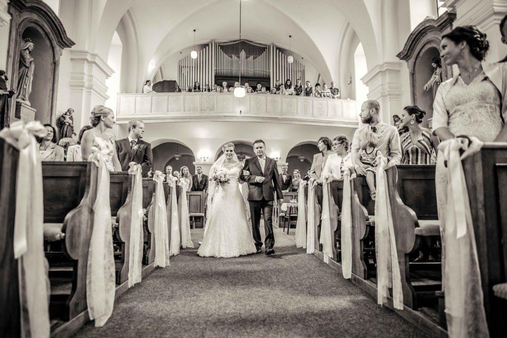 Svatební fotograf Hodonín, Svatobořice - Mistřín, Kyjov, Břeclav, Ježov, Vinné sklepy Skalák, Zlín, Brno-3956