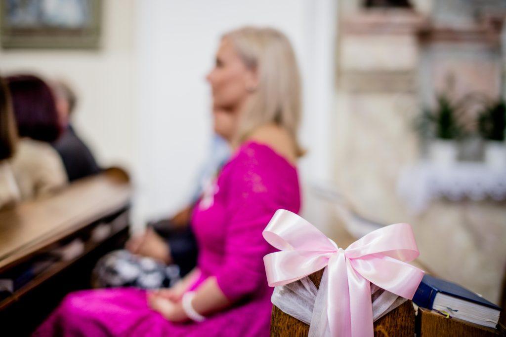 Svatební fotograf Hodonín, Svatobořice - Mistřín, Kyjov, Břeclav, Ježov, Vinné sklepy Skalák, Zlín, Brno-4044