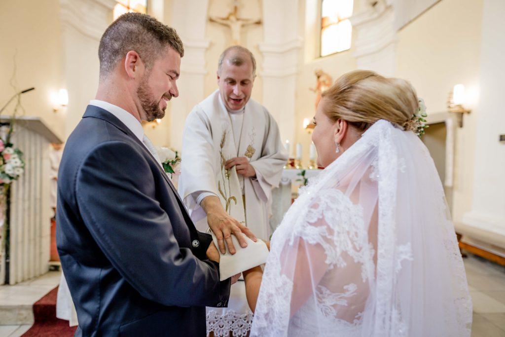 Svatební fotograf Hodonín, Svatobořice - Mistřín, Kyjov, Břeclav, Ježov, Vinné sklepy Skalák, Zlín, Brno-4163