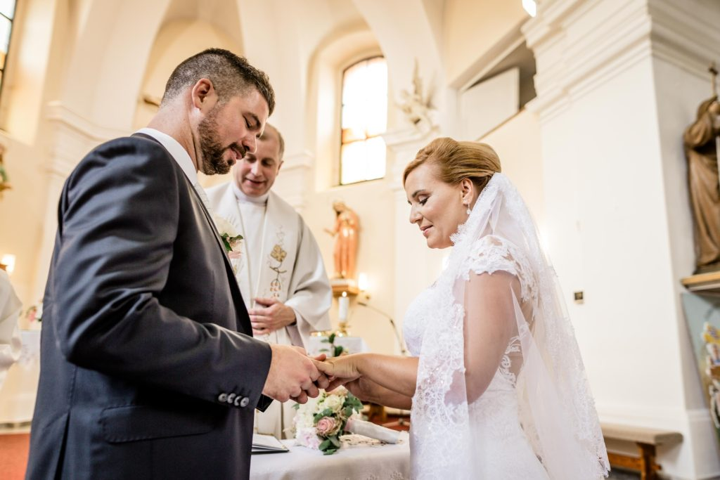 Svatební fotograf Hodonín, Svatobořice - Mistřín, Kyjov, Břeclav, Ježov, Vinné sklepy Skalák, Zlín, Brno-4178