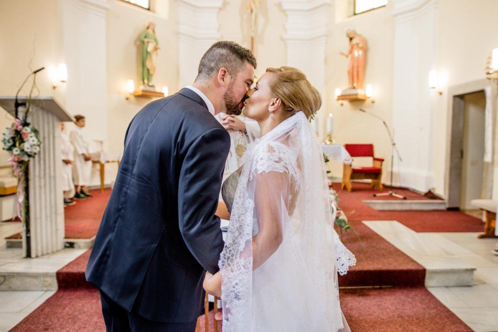 Svatební fotograf Hodonín, Svatobořice - Mistřín, Kyjov, Břeclav, Ježov, Vinné sklepy Skalák, Zlín, Brno-4190