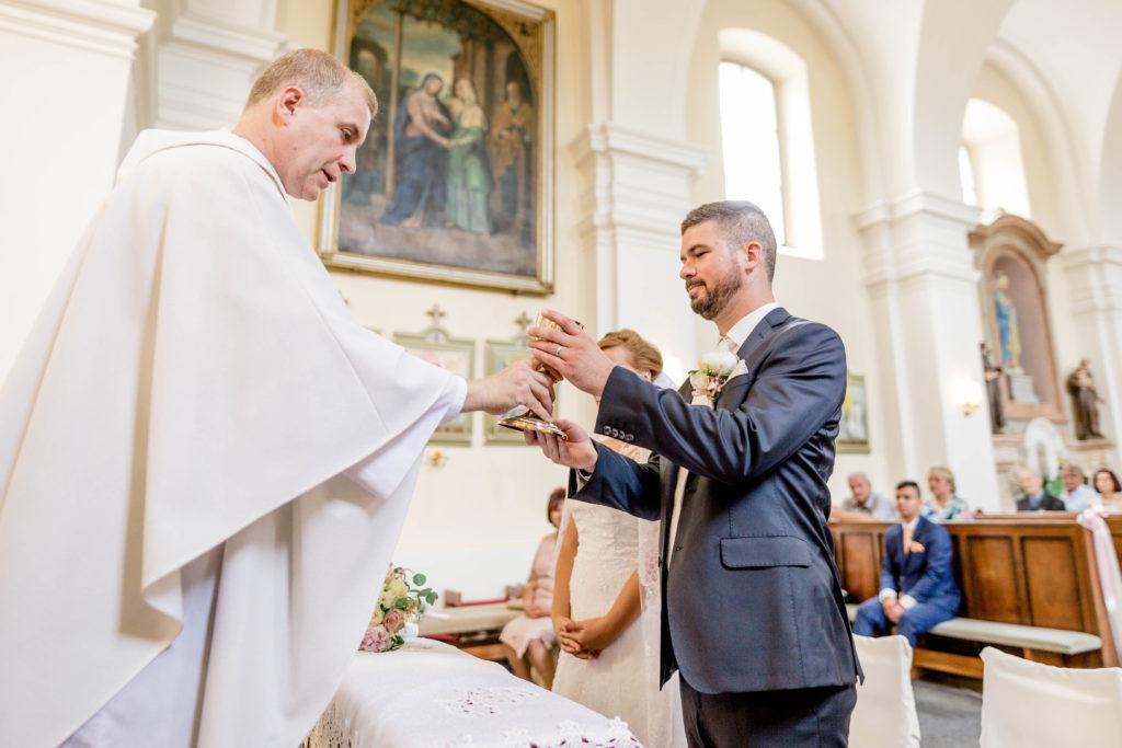 Svatební fotograf Hodonín, Svatobořice - Mistřín, Kyjov, Břeclav, Ježov, Vinné sklepy Skalák, Zlín, Brno-4296