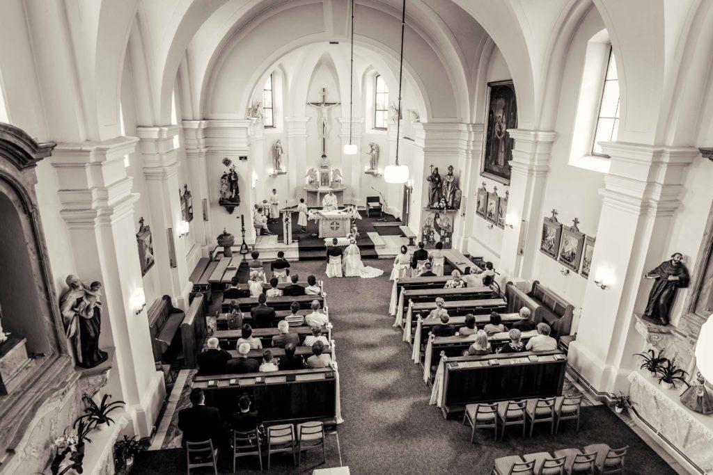 Svatební fotograf Hodonín, Svatobořice - Mistřín, Kyjov, Břeclav, Ježov, Vinné sklepy Skalák, Zlín, Brno-4321