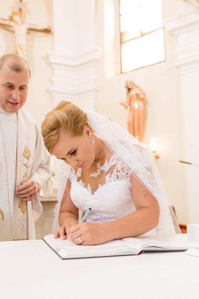 Svatební fotograf Hodonín, Svatobořice - Mistřín, Kyjov, Břeclav, Ježov, Vinné sklepy Skalák, Zlín, Brno-4352