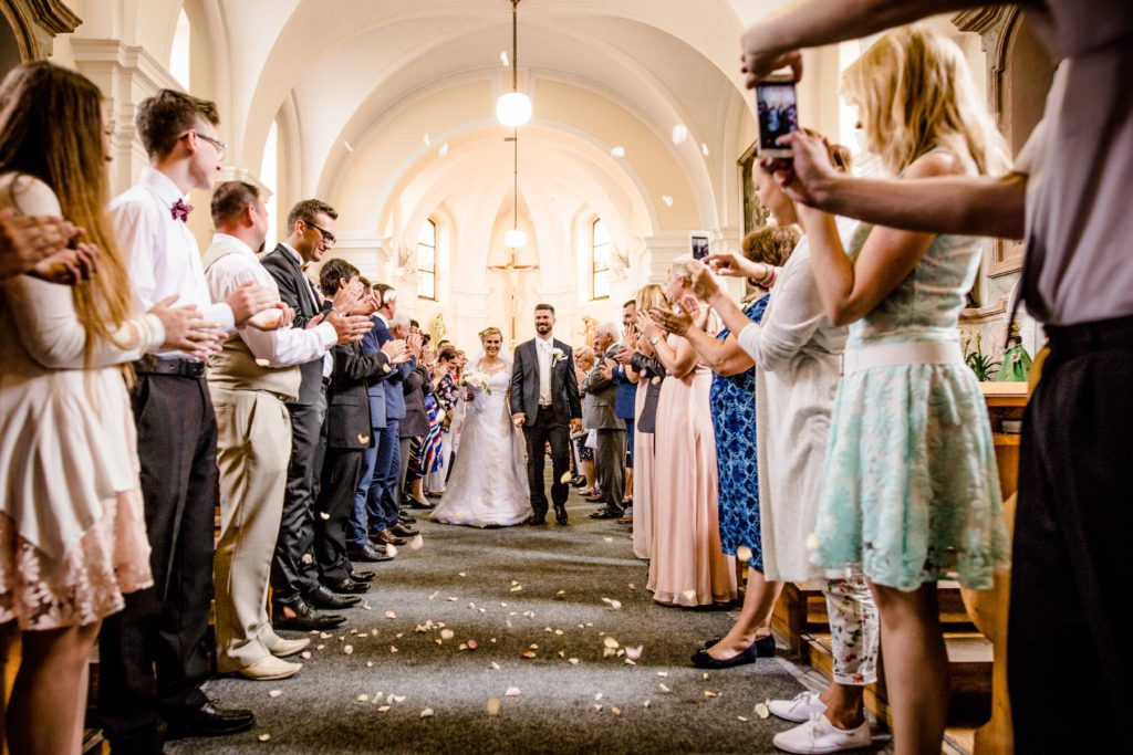 Svatební fotograf Hodonín, Svatobořice - Mistřín, Kyjov, Břeclav, Ježov, Vinné sklepy Skalák, Zlín, Brno-4388