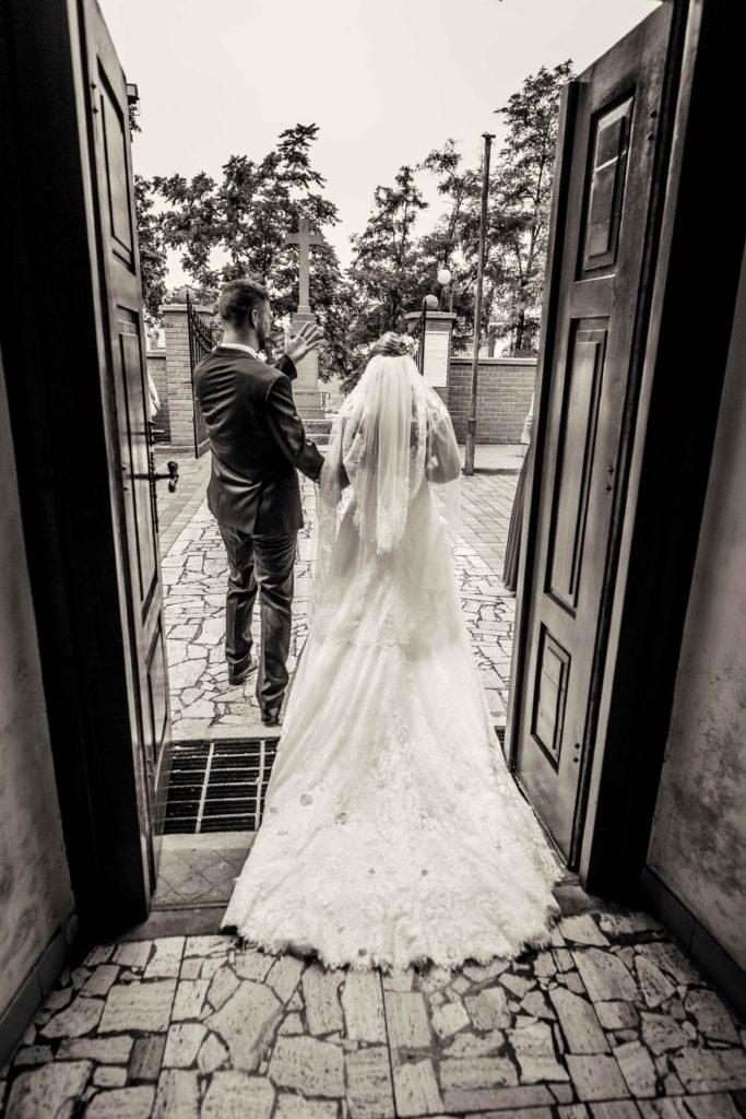 Svatební fotograf Hodonín, Svatobořice - Mistřín, Kyjov, Břeclav, Ježov, Vinné sklepy Skalák, Zlín, Brno-4395