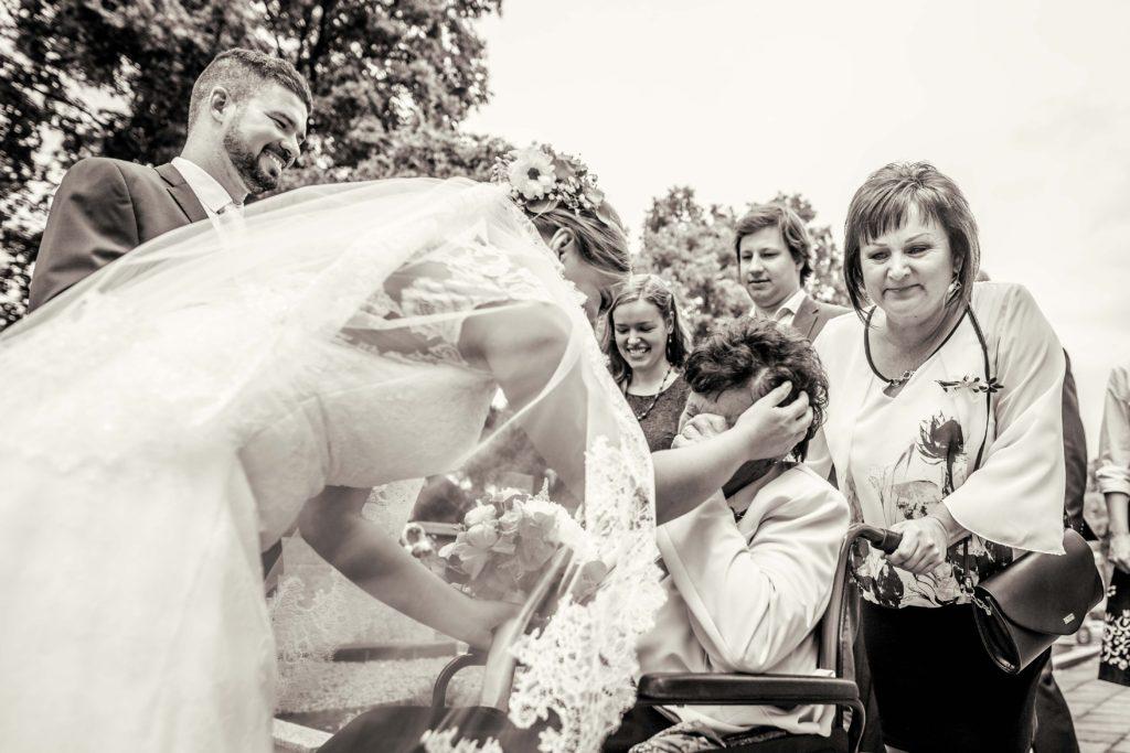Svatební fotograf Hodonín, Svatobořice - Mistřín, Kyjov, Břeclav, Ježov, Vinné sklepy Skalák, Zlín, Brno-4562