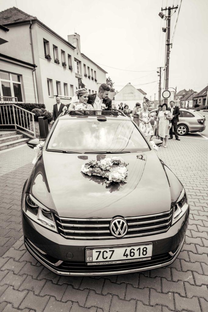 Svatební fotograf Hodonín, Svatobořice - Mistřín, Kyjov, Břeclav, Ježov, Vinné sklepy Skalák, Zlín, Brno-4743