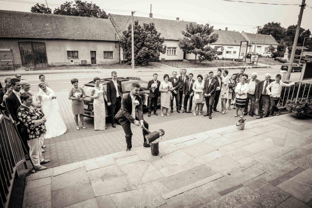 Svatební fotograf Hodonín, Svatobořice - Mistřín, Kyjov, Břeclav, Ježov, Vinné sklepy Skalák, Zlín, Brno-4825