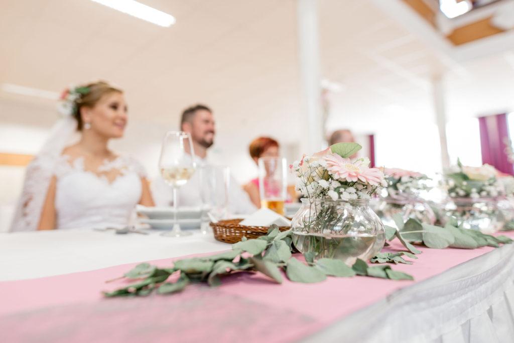 Svatební fotograf Hodonín, Svatobořice - Mistřín, Kyjov, Břeclav, Ježov, Vinné sklepy Skalák, Zlín, Brno-4924