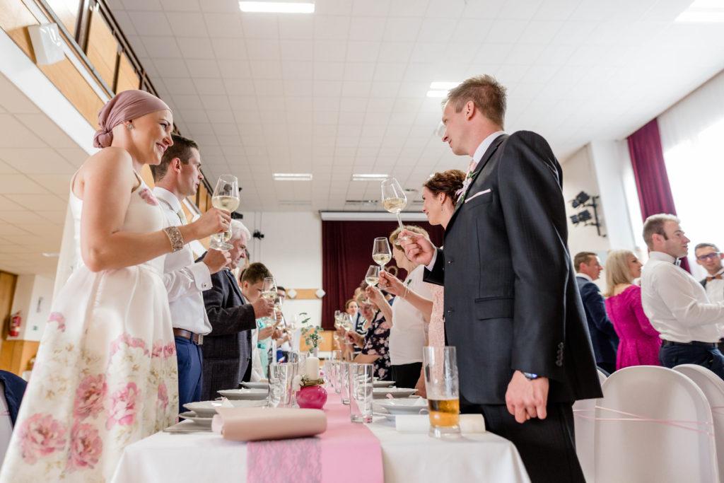 Svatební fotograf Hodonín, Svatobořice - Mistřín, Kyjov, Břeclav, Ježov, Vinné sklepy Skalák, Zlín, Brno-4960