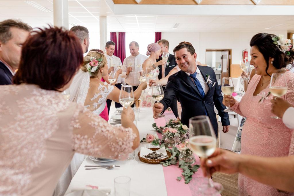 Svatební fotograf Hodonín, Svatobořice - Mistřín, Kyjov, Břeclav, Ježov, Vinné sklepy Skalák, Zlín, Brno-4979