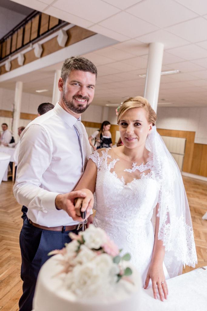 Svatební fotograf Hodonín, Svatobořice - Mistřín, Kyjov, Břeclav, Ježov, Vinné sklepy Skalák, Zlín, Brno-5050
