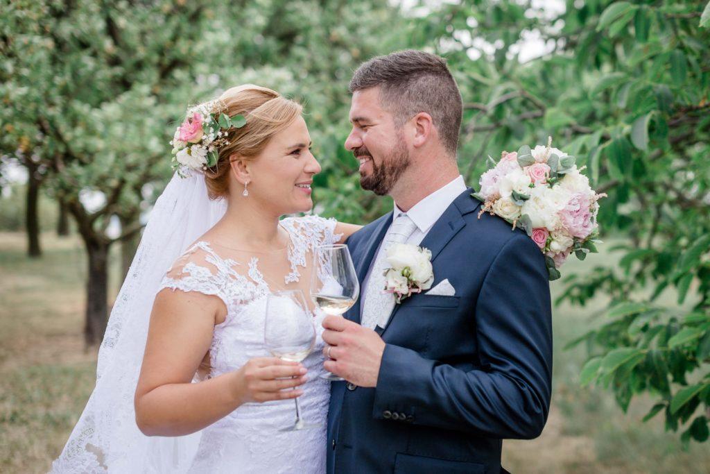 Svatební fotograf Hodonín, Svatobořice - Mistřín, Kyjov, Břeclav, Ježov, Vinné sklepy Skalák, Zlín, Brno-5095