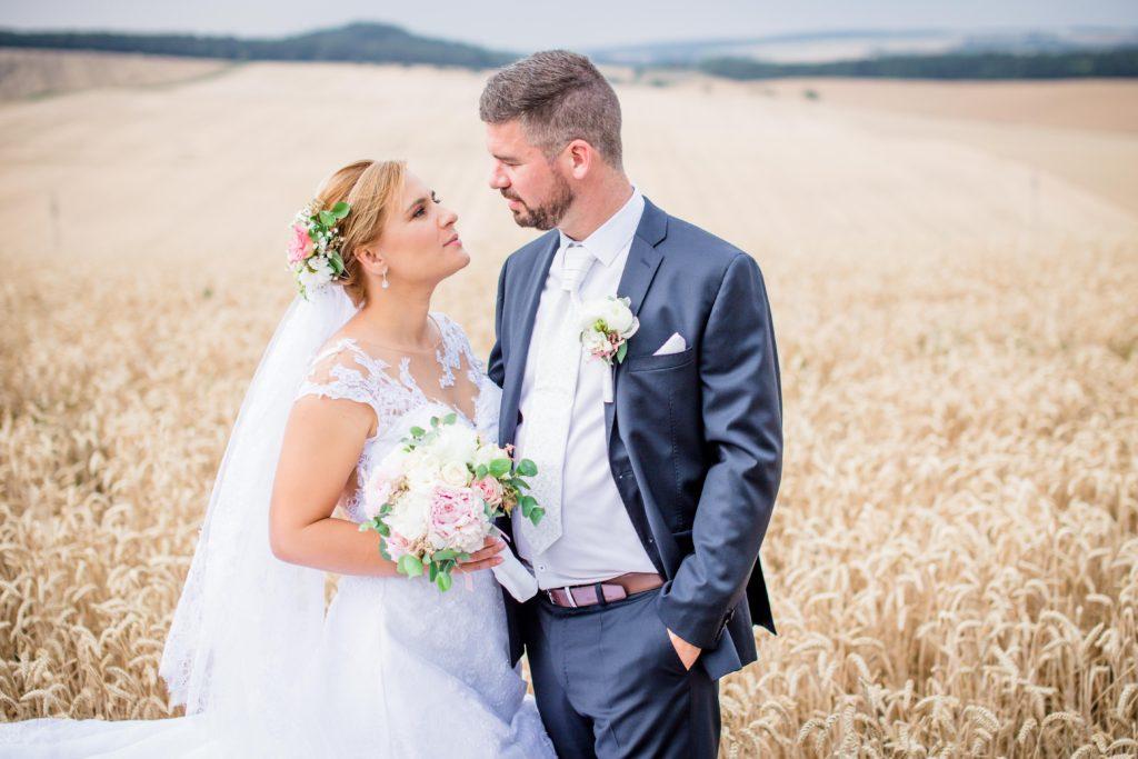 Svatební fotograf Hodonín, Svatobořice - Mistřín, Kyjov, Břeclav, Ježov, Vinné sklepy Skalák, Zlín, Brno-5117